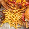 食事制限は本当に短期間で痩せる?正しく効果的な食事制限ダイエットのやり方