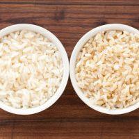 【酵素玄米ダイエットの効果】作り方から学ぶ!食べても痩せられるヒミツ