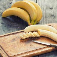 バナナダイエットは効果なし?痩せる食べ方やレシピを紹介。ただ食べる方法は間違い!