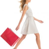 美脚にヒールは本当に効果的?高さや歩き方などの注意点から真相を究明!