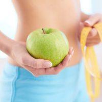 1ヶ月で効果の出る【食事制限ダイエット】まとめ|口コミ15選