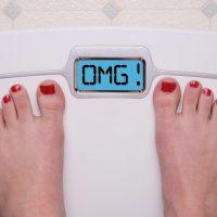 ー5kgを目指すなら【低炭水化物ダイエット】が効果的♪食べていいもの・悪いものを解説
