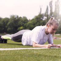 ダイエットを成功させる三大秘訣とやり方。確実に10kg痩せるメニューと体験談