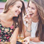 デトックス効果の高い食べ物・飲み物【15選】編集部おすすめランキング