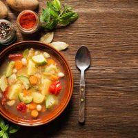 【ダイエットメニュー】簡単5分で出来るレシピや効果的な1週間分の献立まで一挙に紹介!