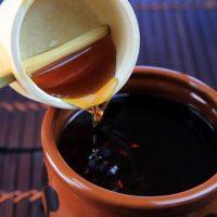 美容・健康に良い黒酢はどれ?おすすめ10選。人気のドリンク・料理レシピ5選