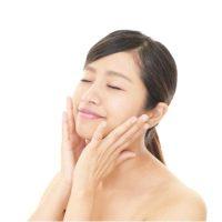 【ドクターリセラ】の取扱エステサロンが急増加!使用感は実際どうなの?口コミ評価5選