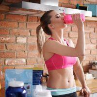 細マッチョの体脂肪率って何%くらい?理想の体型をGETする8つの方法