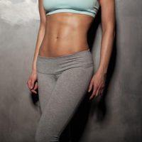 女性の腹筋を1ヶ月で割る方法。あの芸能人も実践する方法を大暴露!