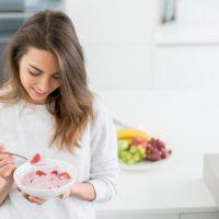 【野菜・果物の酵素】効果的に摂取する!3つの魔法の方法とは