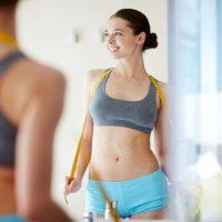 3ヶ月で10kg痩せるのも夢じゃない!話題のダイエット法8選