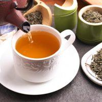 むくみを解消できるお茶。本当に効くものだけを厳選!