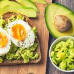 話題のゆで卵ダイエットで美ボディをGET♪1日何個まで食べてOK?おすすめレシピ3選