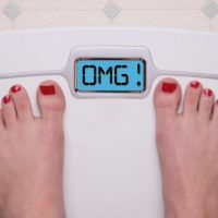 ー10kgダイエットを成功させよう!女優・モデルご用達の最新ダイエット法【10選】