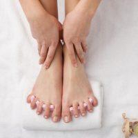 お風呂で脚やせダイエット!簡単に脚が細くなる方法