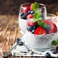 腸内フローラダイエットで美ボディをGET!善玉菌を増やす食べ物・飲み物&おすすめサプリ【総8選】