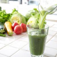 1日の推奨摂取カロリーは何kcalなの?基礎代謝とダイエットの関係性