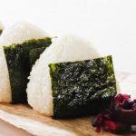 【梅干しダイエット】で楽々ー3kg♪正しいやり方・おすすめレシピ3選