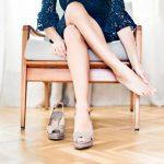 ふくらはぎの効果的なストレッチ方法8選。痛み・むくみ解消で細い脚に!