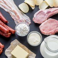 ダイエット中は肉を食べよう!おすすめ食材5選・レシピまとめ