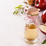 りんごダイエットの口コミから判明した効果とは?みのもんたも実践したって本当?