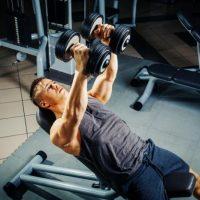 短期間で脂肪を落とせるHIITトレーニングに注目!気になるダイエット効果&メニュー例【3選】