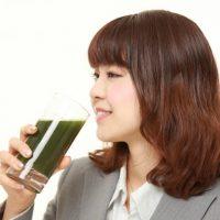 スピルリナはダイエット効果絶大!おすすめサプリ5選&口コミ評判