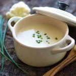 脂肪燃焼スープダイエットは6種の野菜で-8kg。1週間で必ず痩せるレシピ・作り方
