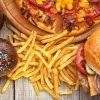 外食はダイエット中こそオススメ!5つのメリット・コンビニ&ファミレス活用法