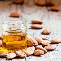 ダイエットにビタミンが必須って知ってた?効果的な摂り方&おすすめレシピ3選