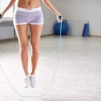 プロ直伝のサーキットダイエットで痩せてみない?効果的なトレーニング方法【5選】