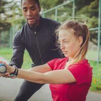 筋肥大効果抜群のアイソメトリックトレーニングとは?おすすめ種目【8選】