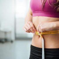 骨盤ベルトは腰痛改善だけでなくダイエットにも効果がある!?7つの効果と使用上の注意点