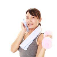 短期間でダイエットしたいならサウナスーツがおすすめ!【5つの目的別】正しい使用法