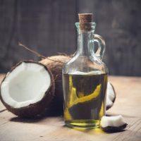 ココナッツオイルの副作用って?主な症状と6つの原因を知っておこう