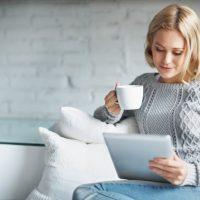 グラスフェッドバターのダイエット効果5つ。コーヒーに入れるだけで脂肪減少!