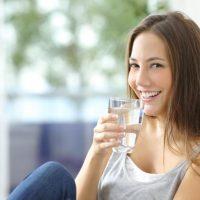 【ソイプロテイン】8つの効果&おすすめ品5選。女性の美容健康に最適♪