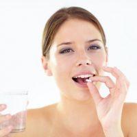 ビタミンB群をサプリでまるごと摂取♪ダイエットに活用したい商品BEST5を大公開