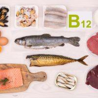 8種類のビタミンB群の効果&欠乏症のリスク。不足する原因は何?