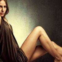 エルセーヌの美脚時代のリアルな体験レポート!美脚効果の真相とは?サービスは良かった?