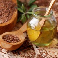 ビタミンEが豊富な食べ物一覧。おすすめレシピ7選もチェック