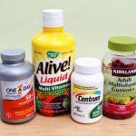 ビタミンB12がもたらす10の効果。欠乏症の症状と摂取方法のポイントを学ぼう