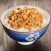 ビタミンB2が豊富な食べ物はどれ?イチ押しレシピ4選と調理時のポイント
