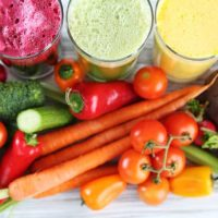 酵素を含む食べ物総まとめ。効能・効果や上手く摂取するコツもレクチャー