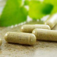 ビタミンの効能・効能と豊富に含む食材一覧。おすすめサプリ3選と摂取方法もチェック