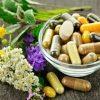 知って得するコラーゲンとダイエットの関係性!今日から試したいプロおすすめのサプリ5選
