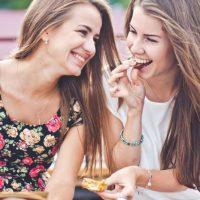 ビタミンEサプリで楽やせダイエット♪注目すべき5つの効果
