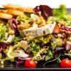 ビタミンB1が豊富な食べ物は何?おすすめレシピ5選・効果的に食べるポイント