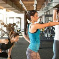 筋トレに必要なタンパク質は1日何グラム?本気で痩せたい人のための究極ガイド
