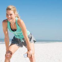 誰でも続けられるランニングダイエット|6つのダイエット効果・成功へ導く8つのポイント